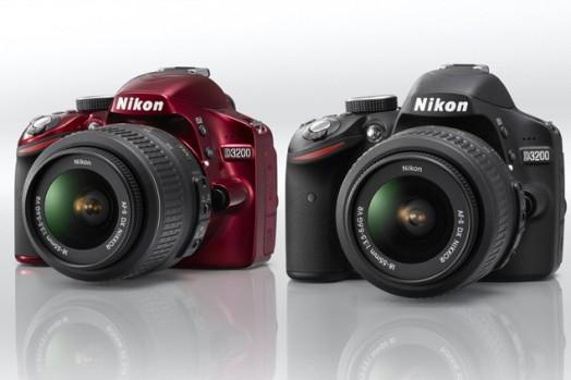 nikon-d3200-camera-24